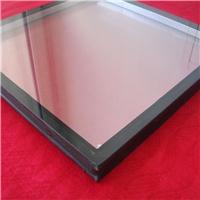 中空玻璃 低辐射