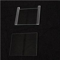 供应替代六一双垂直电泳仪 凹槽玻璃板