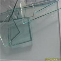 单反透视玻璃 镀膜玻璃