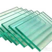 大连夹胶玻璃厂
