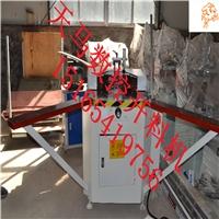 铜仁地区的断桥铝门窗设备的厂家