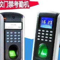 西城区门禁修改密码 更换面板 百万庄刷卡门禁锁维修
