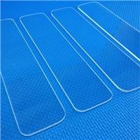 广州市君赤石英玻璃生产厂家