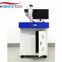 3D激光镭射雕刻机优选东莞赛硕激光