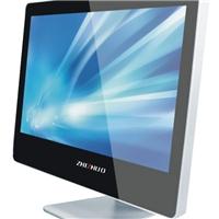 广东显示器玻璃,丝印钢化玻璃,液晶显示器玻璃面板