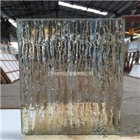 热熔玻璃 压铸玻璃 广州同民