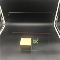 旭鹏玻璃厂加工定制AR玻璃,高透光玻璃