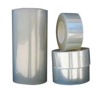 透明單層高粘保護膜-廠家批發價格