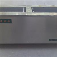 山东济宁奥超生产工业大型大功率超声波清洗机