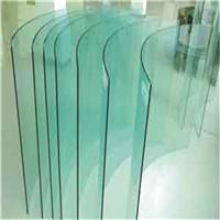 广东东莞旭鹏玻璃生产/热弯玻璃