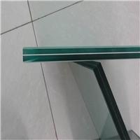 东莞夹胶玻璃