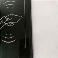 供应面板玻璃深圳联兴玻璃