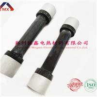 郑州厂家直销粗端式硅碳棒大头棒直型等直径硅碳棒