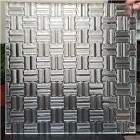 热熔玻璃 压铸玻璃 热熔工艺玻璃