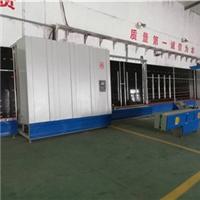 云南临沧中空玻璃设备维修点