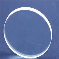 东莞旭鹏钢化玻璃厂定制加工钢化玻璃,丝印钢化玻璃