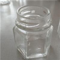 玻璃瓶 玻璃罐 调料瓶泰信牌