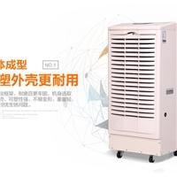 锂电池厂除湿机专业生产
