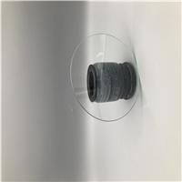 厂家热销高品质灯具钢化玻璃,小型灯具钢化玻璃