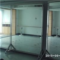 东城区安装镜子安装玻璃镜子舞蹈镜子