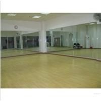 东城区安装舞蹈镜子厂家