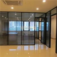 东城区专业安装玻璃隔断