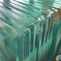 大连钢化玻璃厂家