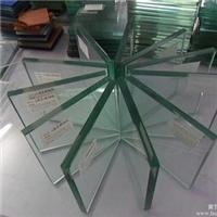 5+5夹胶玻璃价格