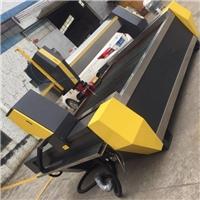 佛山數控水刀-高壓數控水刀切割機-五軸水刀拼花機械