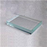 超耐温耐高温玻璃,耐温一千度
