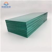 厂家供应高品质高温玻璃、高压玻璃 、耐温玻璃
