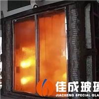江苏佳成供应隔热防火玻璃
