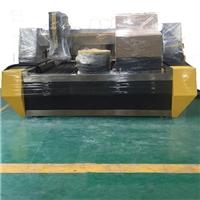佛山水刀厂家-高压数控水刀切割机-五轴水刀拼花机械