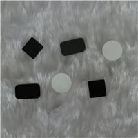蓝宝石保护片 指纹识别玻璃 按键
