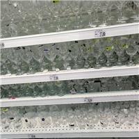 北京采购-玻璃杯餐具