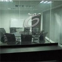 广东微格教室玻璃单向透视玻璃