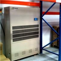工业除湿器专业防潮