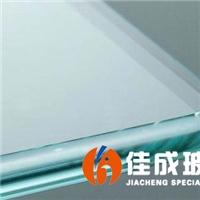佳成供应钢化玻璃