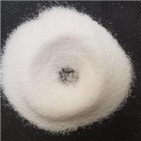 山东省商河石英砂,优质石英砂是市场竞争的品质保障