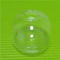 深圳采购-玻璃装饰罐