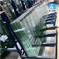 夹层玻璃、护栏玻璃、栏杆玻璃、安全玻璃