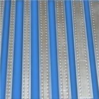 厂家直销中空平安彩票pa99.com专用铝隔条铝条