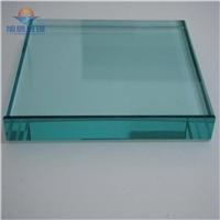 广东松山湖耐高温玻璃,耐温800°以上