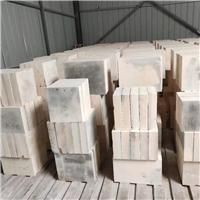 郑州哪里有耐火材料回收、销售
