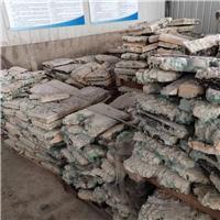鄭州伊順窯業提供耐火材料回收、銷售