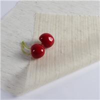 优质玻璃夹丝WST15-151C美观防爆玻璃夹丝材料