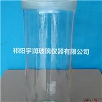供应标本瓶(样品瓶)250*700,材料高硼硅