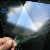 诚隆玻璃供应AG玻璃(防眩玻璃)