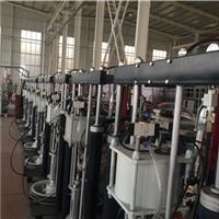 永州中空玻璃生产线维修点