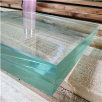 19厚玻璃多少钱每平米